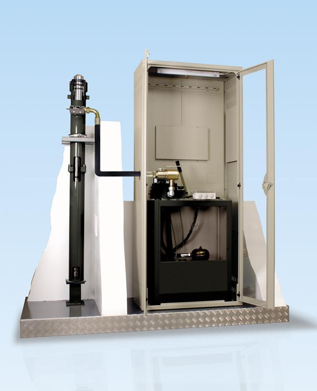 Precio ascensor hidraulico 3 paradas ascensores pequeos - Ascensores hidraulicos precio ...